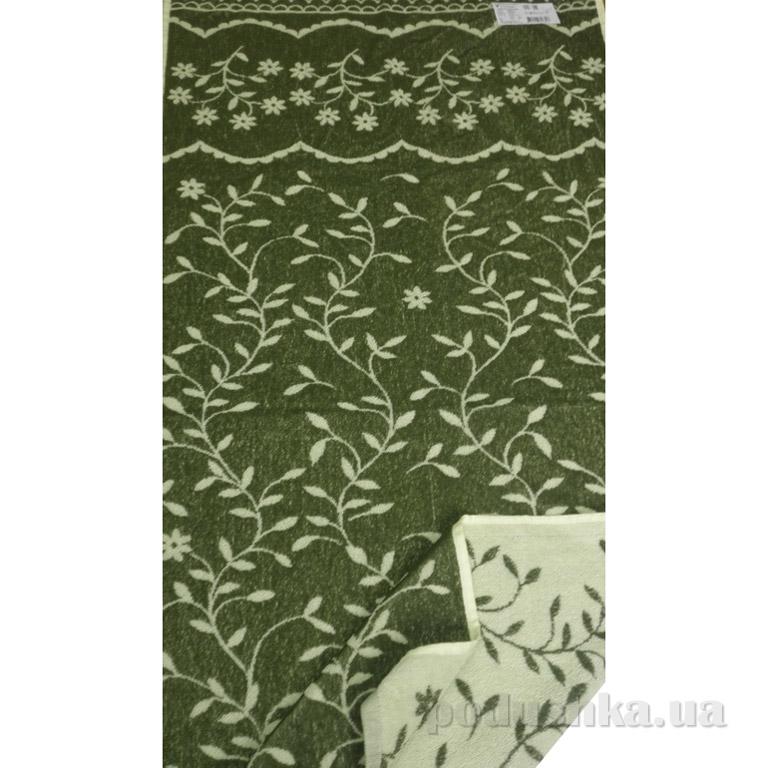 Полотенце махровое Речицкий текстиль Валенсия