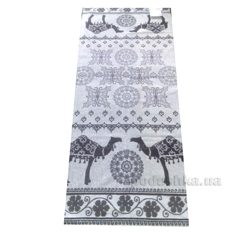 Полотенце махровое Речицкий текстиль Верблюд