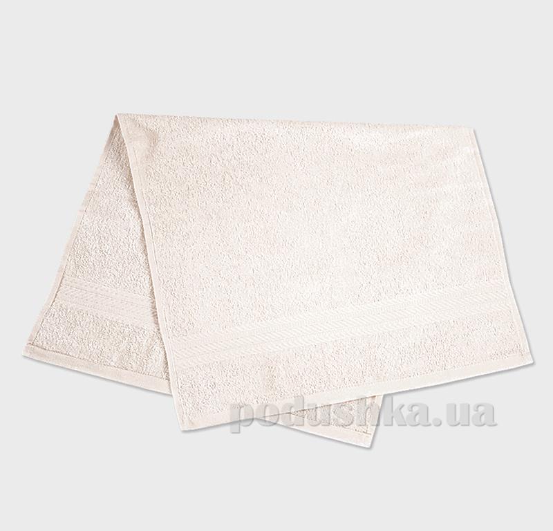 Полотенце махровое Ярослав 500 белое