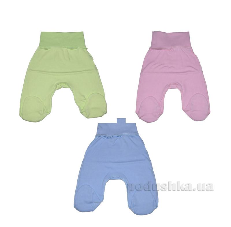 Ползунки для малышей Витуся 0206001