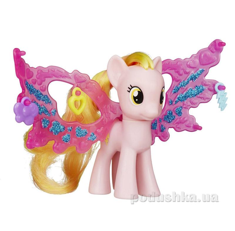 Пони Делюкс с крылышками My Little Pony