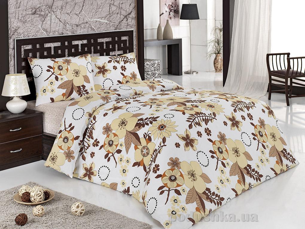 Постельное белье Anatolia 36664-02