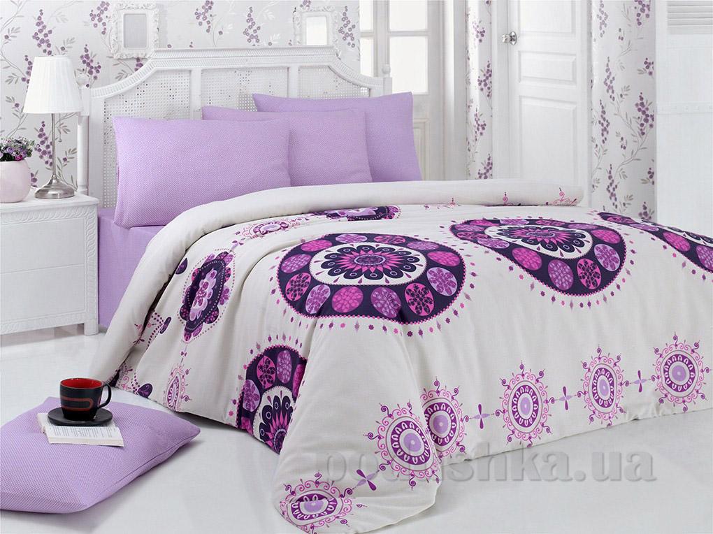 Постельное белье Anatolia 6576-03