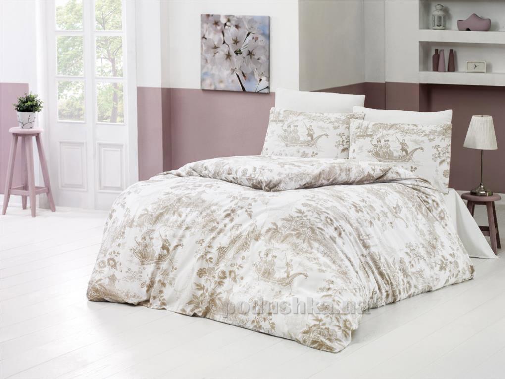 Постельное белье Anatolia бязь-голд 7723-02