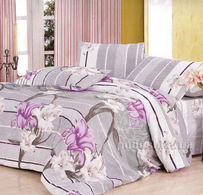 Постельное белье бязь Bella Donna 0069
