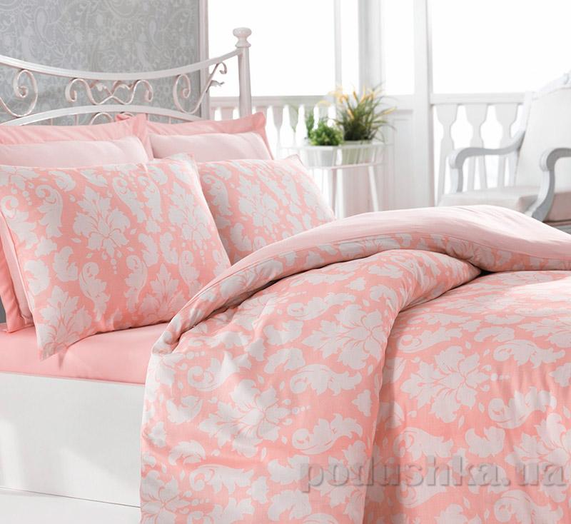 Постельное белье Cotton Box Leyla Somon