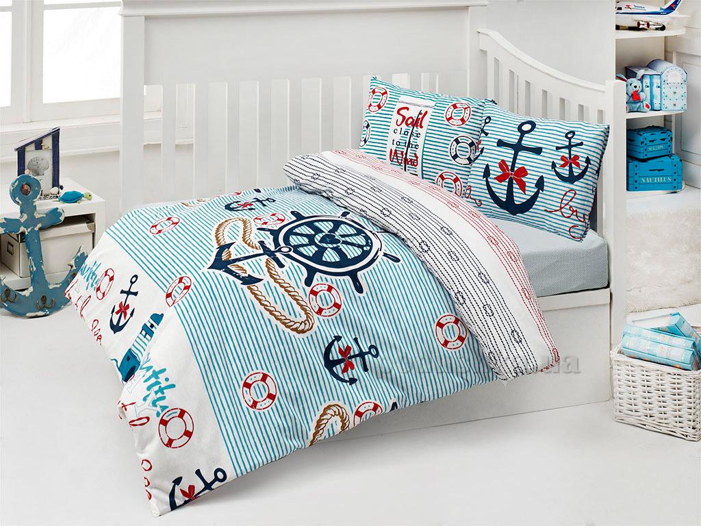 Постельное белье для младенцев Nazenin Marinic