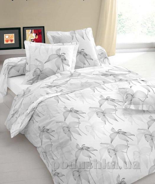 Постельное белье Dreams Malva 06 Lux