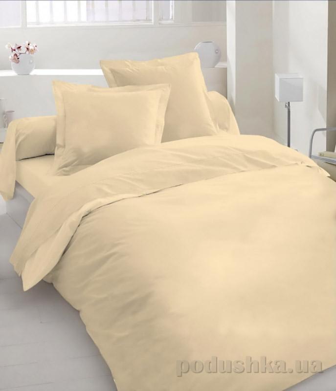 Постельное белье Dreams Malva 44 Gold