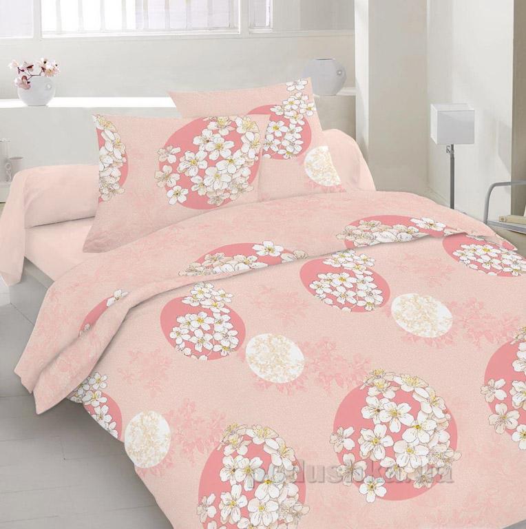 Постельное белье Dreams Malva Present 10
