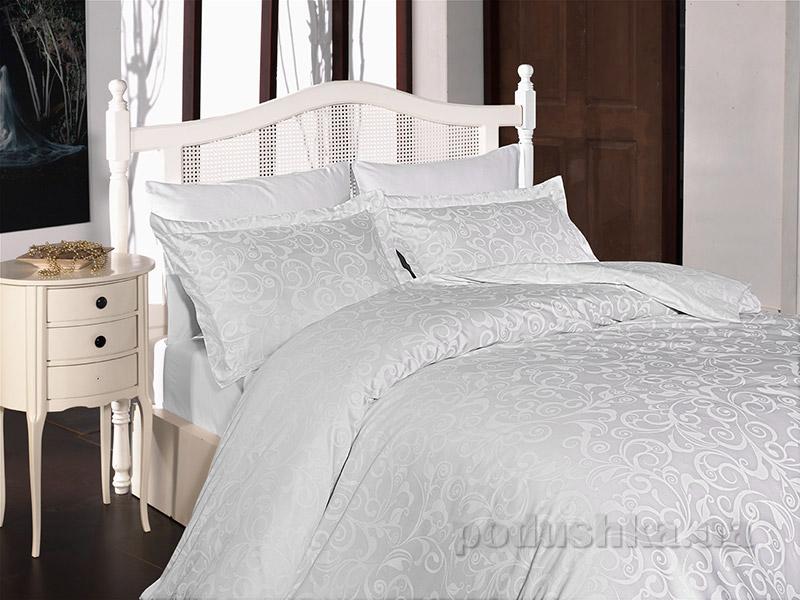 Постельное белье First choice Sweta beyaz