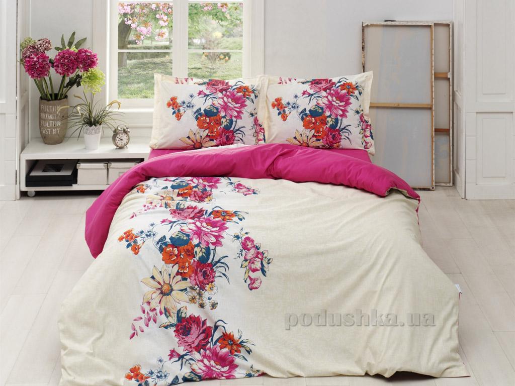 Постельное белье Gokay Floral