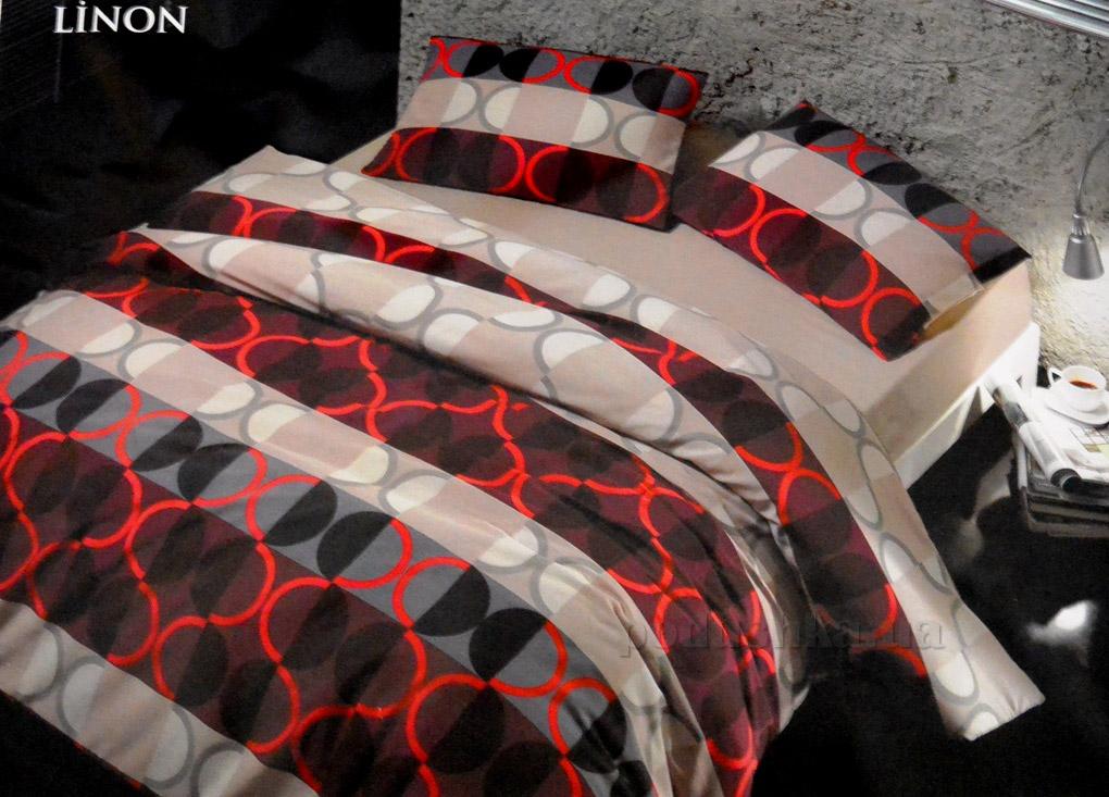 Постельное белье Mariposa Linon