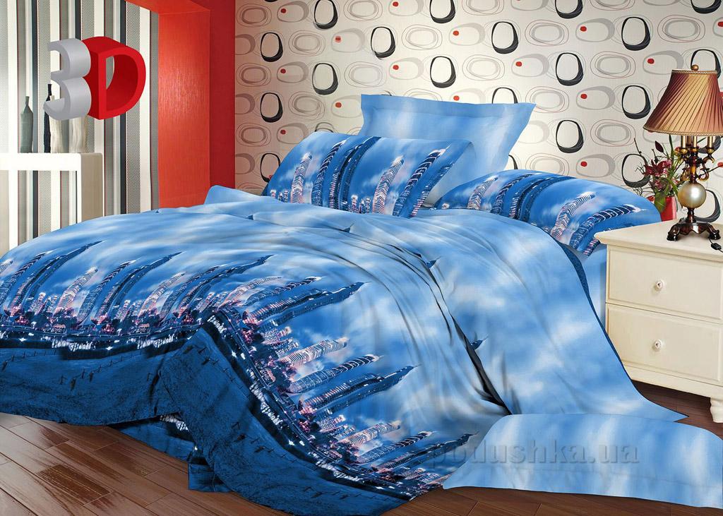 Постельное белье Restline Аватар 173