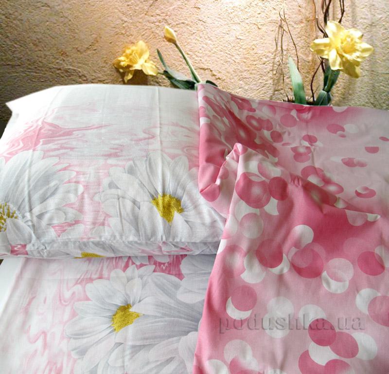 Постельное белье Ромашки Світ Сну