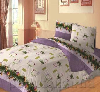 Постельное белье Сладкий сон Паради