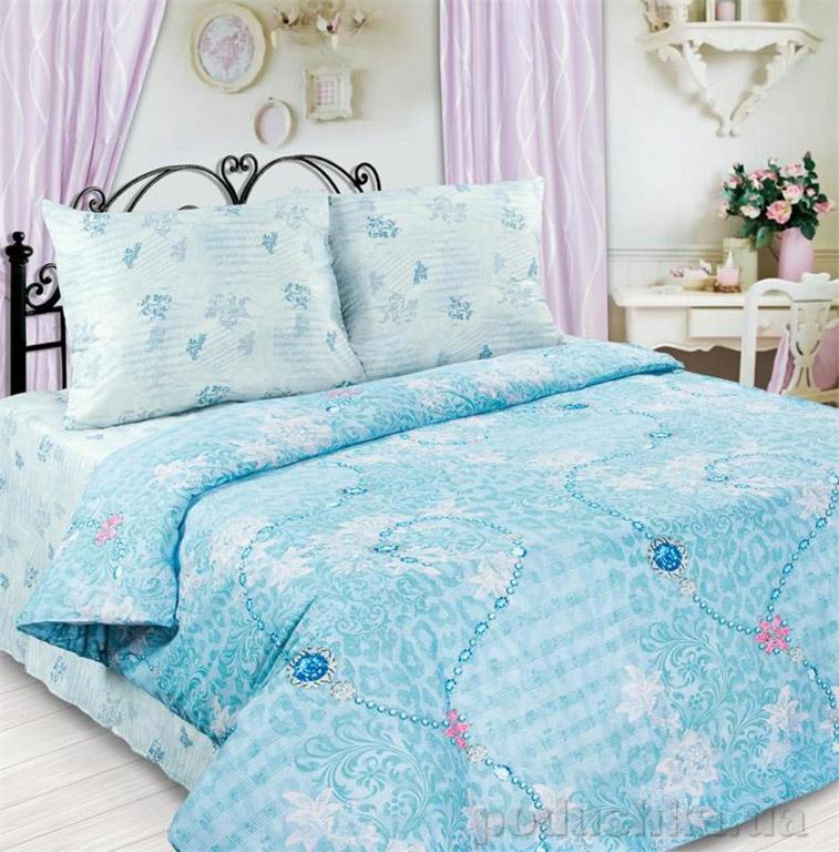 Постельное белье Сладкий сон Спящая красавица