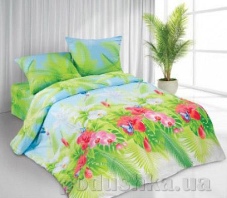Постельное белье Сладкий сон Ямайка