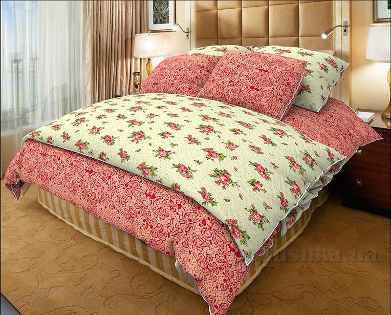 Постельное белье Zastelli Розовые мечты