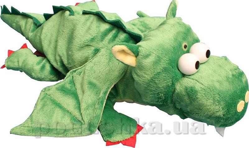 Поющий и танцующий дракон Chericole