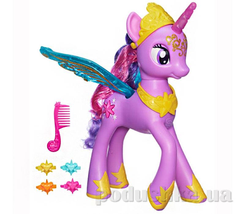 Принцесса Твайлайт Спаркл Hasbro My Little Pony