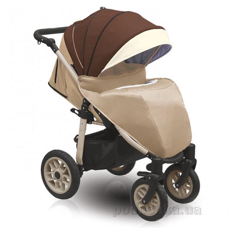 Прогулочная коляска Camarelo EOS 04 ut-92486