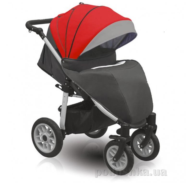 Прогулочная коляска Camarelo EOS 07 ut-92489