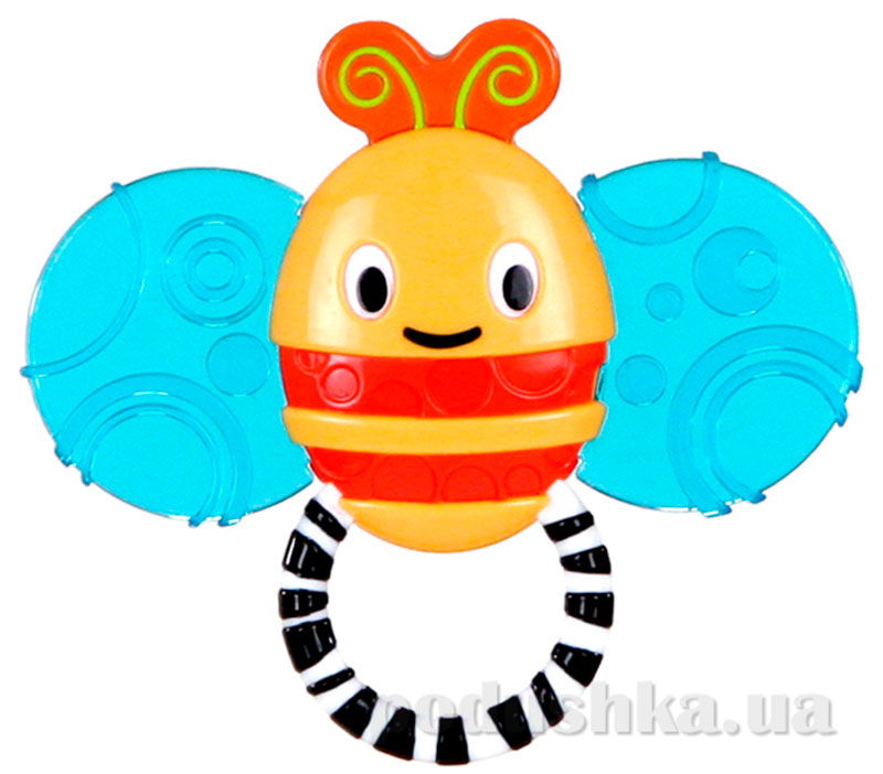 Прорезыватель Пчелка Kids II