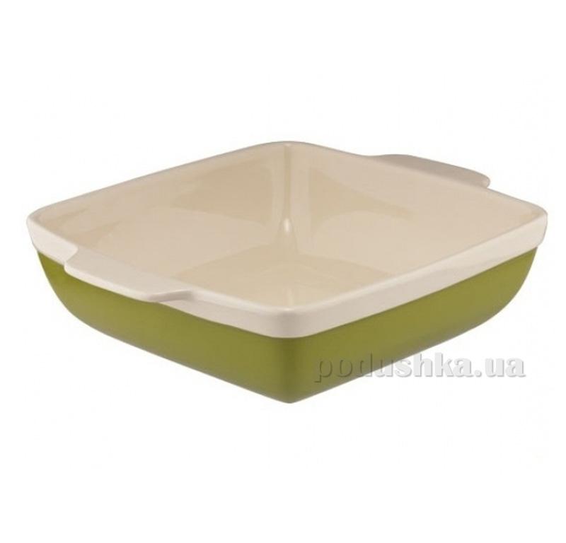 Прямоугольная форма для выпечки/запекания Natura Oliva Granchio 88510