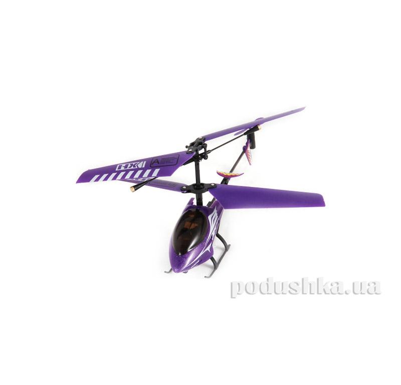 Радиоуправляемая игрушка Вертолет Махаон Властелин Небес CH219490AU_SX28018B