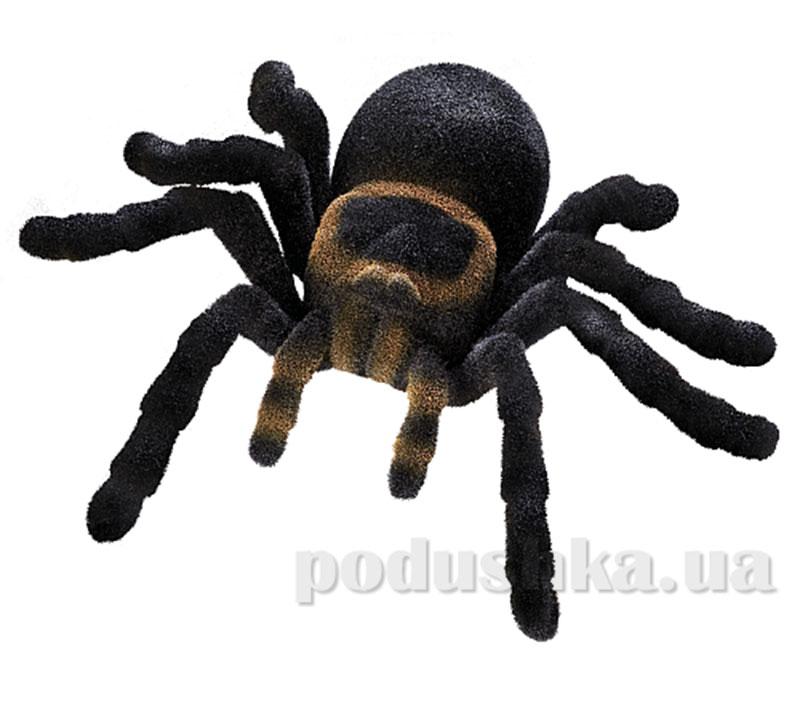 Радиоуправляемый тарантул Ez-Tec