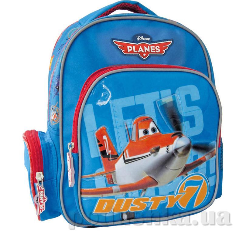 Ранец детский школьный K-11 Planes 1 Вересня 552189