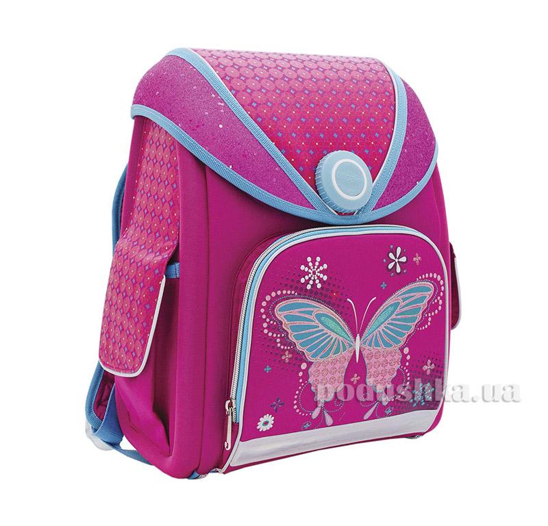 Ранец каркасный Н-15 Butterfly 1 Вересня 551835