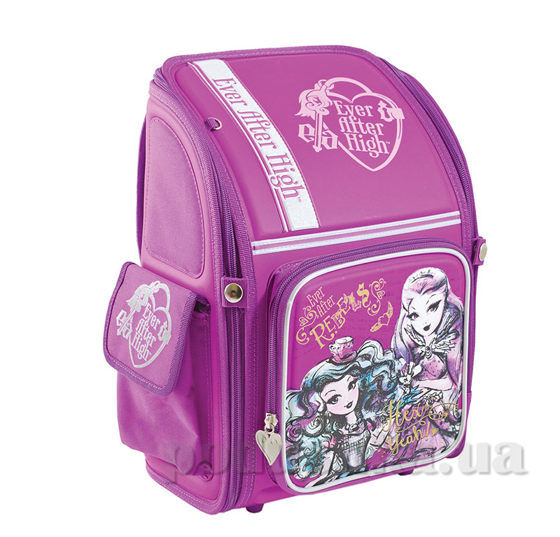 Ранец каркасный Н-18S Ever After High 1 Вересня 551690