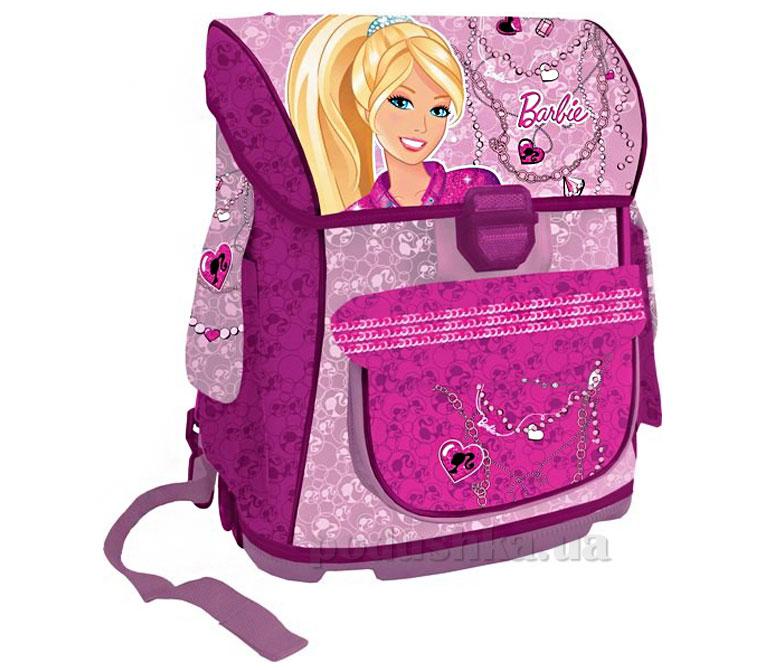 Ранец школьный Barbie