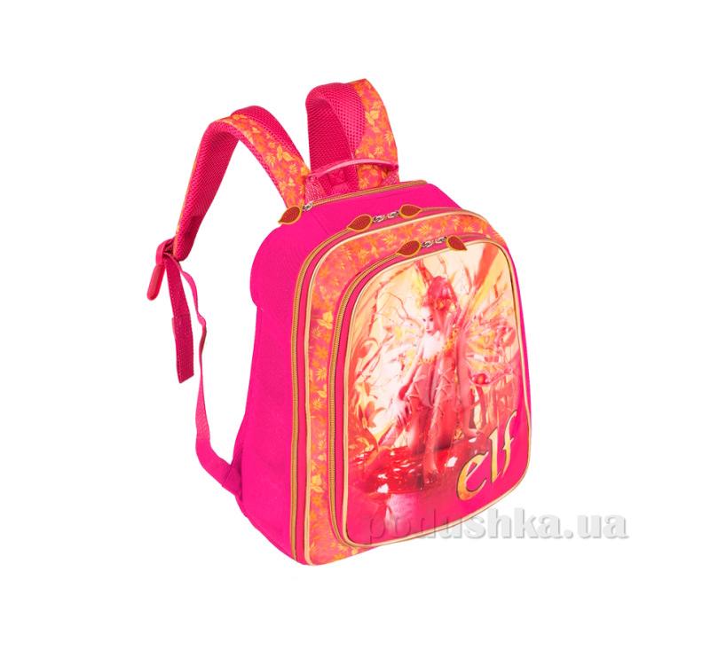 Ранец школьный раскладной ZiBi Elf ZB13.0013EF