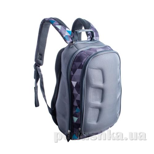 Ранец школьный раскладной ZiBi Koffer Galaxy ZB14.0019GL