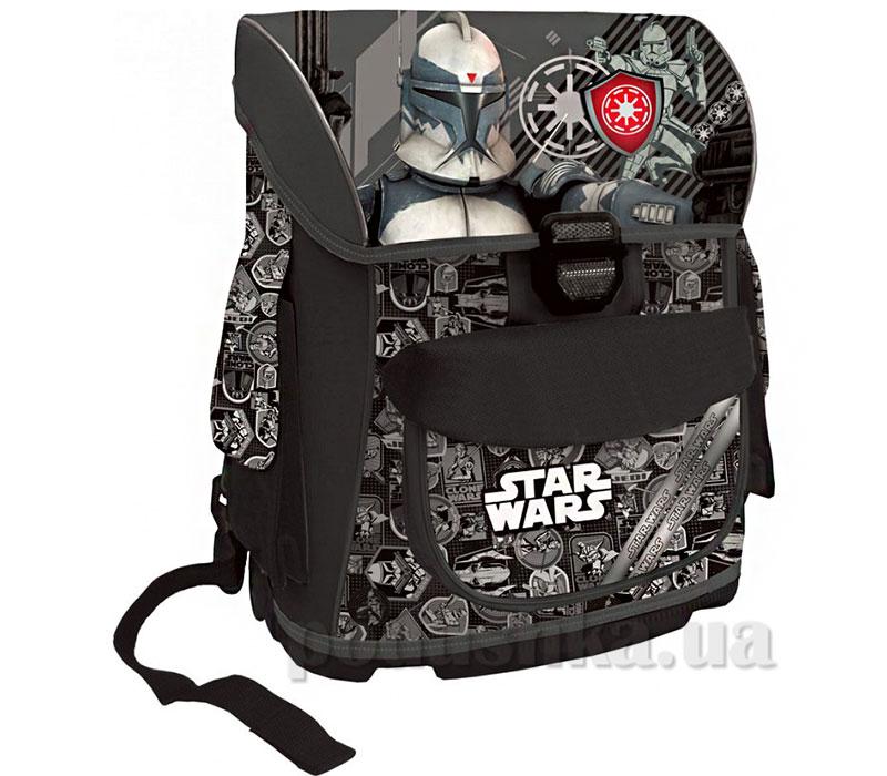 Ранец школьный Star Wars
