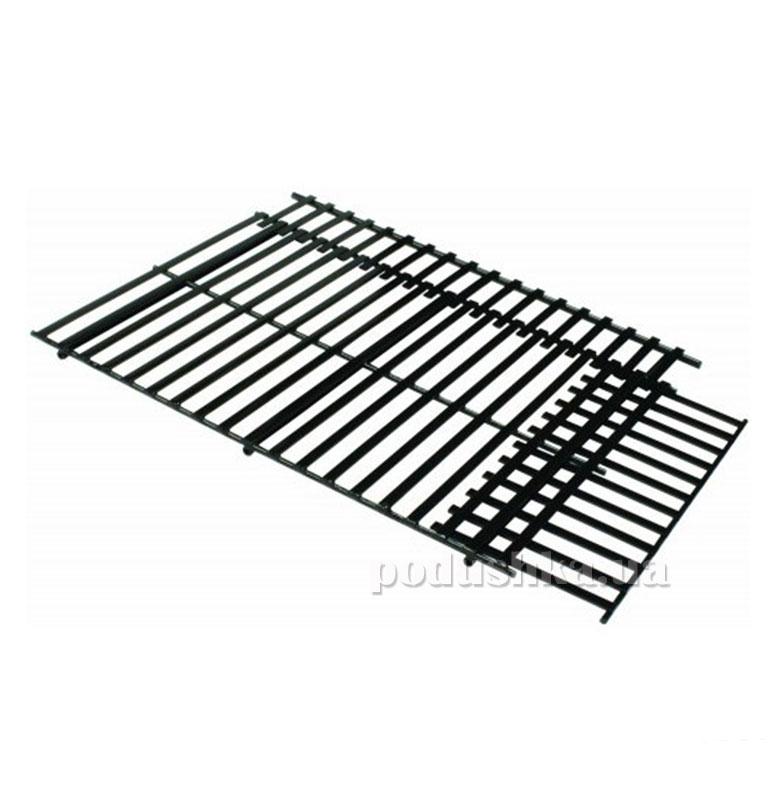 Раздвижная жарочная решетка с антипригарным покрытием Broil King