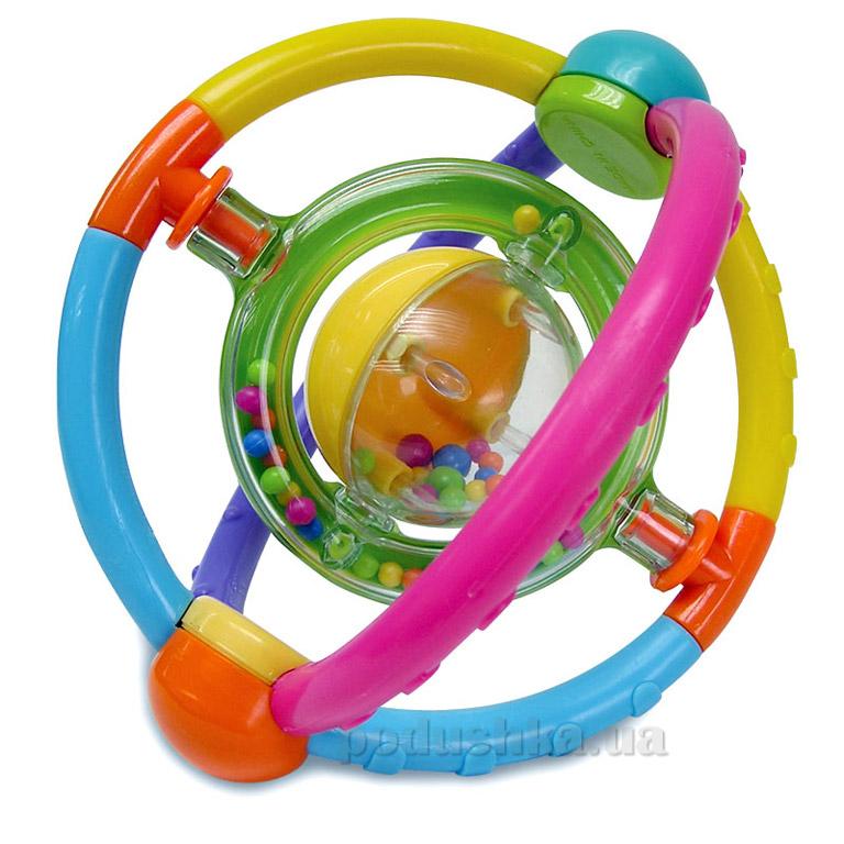 Развивающая игрушка Bkids Орбита 73669