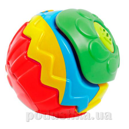 Развивающая игрушка Bkids Шар 04338