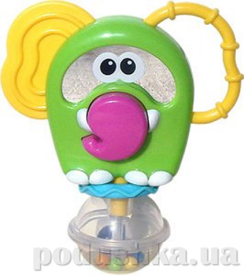 Развивающая игрушка Bkids Слоненок 00151