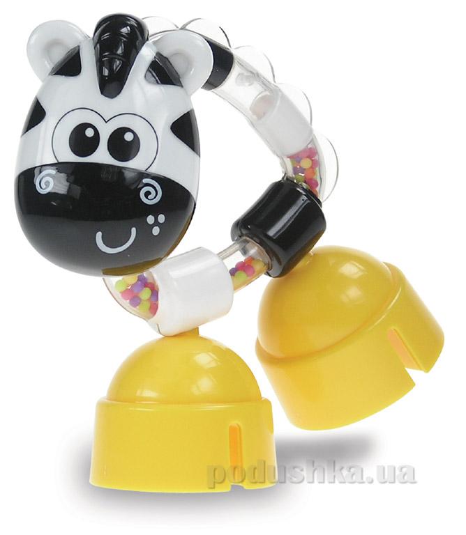 Развивающая игрушка Bkids Зебра 00154