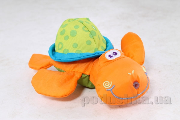 Развивающая игрушка Playgro Черепашка 0102097