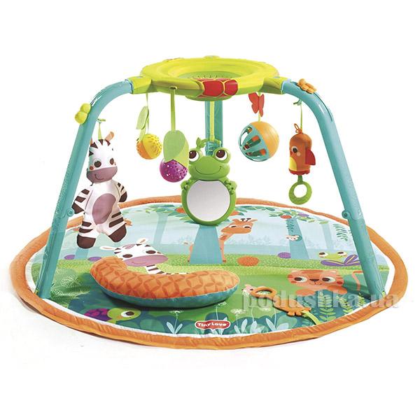 Развивающий коврик со столиком Я расту Tiny Love 1204806830   Tiny Love