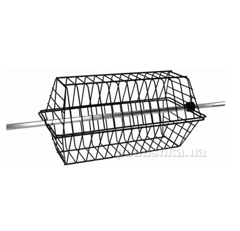 Решетка для курицы и ребер GrillPro Broil King