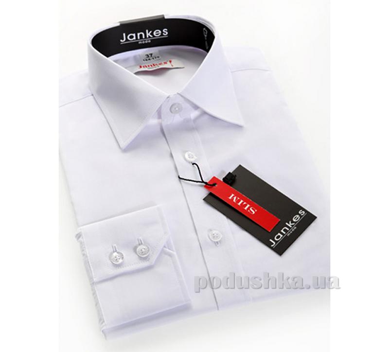 Рубашка Jankes kt-rj00027