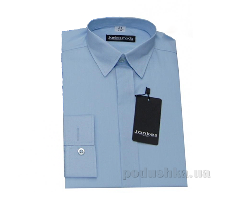 Рубашка Jankes kt-rj00061