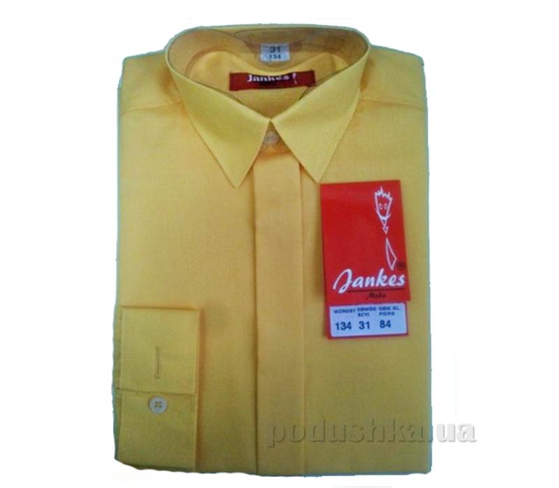 Рубашка Jankes kt-rj00083