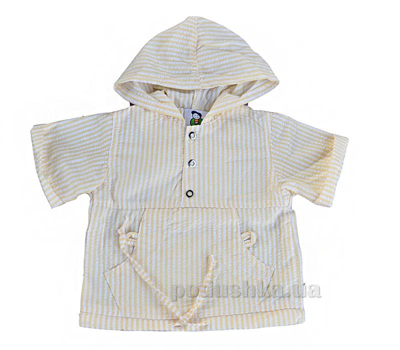 Рубашка Одягайко 706